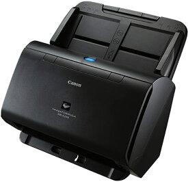 Canon キャノン DR-C230 imageFORMULA ドキュメントスキャナー
