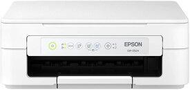 エプソン プリンター インクジェット複合機 カラリオ EW-052A