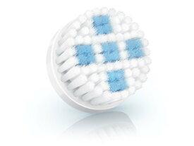 フィリップス 洗顔ブラシ ビザピュア 【毛穴のケア用】ディープクレンジングブブラシ SC5996
