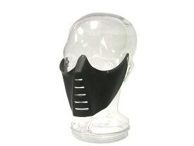 シューティング&サバイバルゲーム用 フェイルガードマスク OD SG-4N