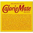 カロリーメイト ブロック チョコレート味 4本×30 【 大塚製薬 カロリーメイト 】[ ダイエット バランス栄養食 クッキ…
