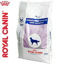 ロイヤルカナン ベッツプラン スキンケアプラス ジュニア 子犬 8kg(ベテリナリーダイエット ROYAL CANIN ドッグフード 療法食)