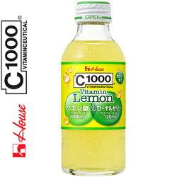 Z00029000-035600-C1000