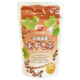 北海道産あずき茶 4g×20袋 ( 小川生薬 )