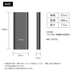 【正規品】MiScrewDriverSet|XiaomimijiaWihaドライバーセット24本組マグネット吸着収納アルミニウム合金iPhone/WiiU/時計/PC/デジカメ/精密電子製品修理キット