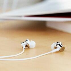 【1年保証】ハイレゾ対応イヤホンMiNoiseCancelingEarphonesType-C(ホワイト)Xiaomiシャオミ小米正規品iphoneiOS&Androidipodスマートフォンアイフォンアンドロイドスマホ音楽通話日本語説明書ポーチ付き高音質最高級モデル