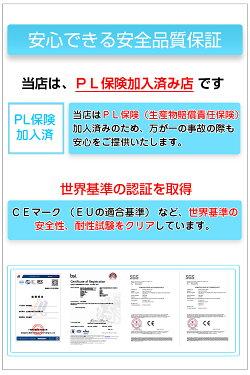 【国内正規品】Xiaomi20000mAhPowerBank2C新型双方向急速充電対応モバイルバッテリー超大容量2ポートホワイト【QC3.0、AFC、FCP対応】1年保証付