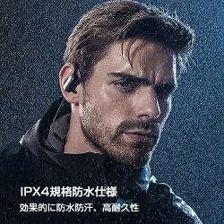 【国内正規品|1年保証付】XiaomiBluetoothワイヤレスイヤホン(カナル型)生活防水防汗7時間連続再生apt-Xコーデック対応通話ハンズフリー通話iPhone&Android各種対応技適認証済1年保証付