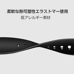 【国内正規品】MiBand3カラーバンド(純正品)|Xiaomi(小米、Xiaomi)スマートウォッチ専用取替えバンド活動量計心拍計歩数計IP67防水LINESMSアプリ着信通知睡眠計測アラーム時計日本語説明書ウェアラブルフィットネス