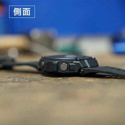 【日本正規代理店】【1000円クーポン&おまけ付】スマートウォッチAmazfitT-Rex多機能アウトドア14種類活動量計歩数計心拍計着信通知アプリ通知LINE通知5ATM防水iPhoneAndroid各種対応Xiaomiシャオミ日本語説明書1年保証付