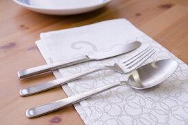 ディナースプーン ディナーフォーク KAY BOJESEN Cutlery (カイ・ボイスン カトラリー) Grand Prix (グランプリ) 北欧デザイン 日本製