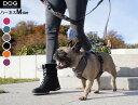 ハーネス コンフォートウォークプロ ハーネス Mサイズ (胴回り 56-68cm) ドッグコペンハーゲン DOG Copenhagen 全6色