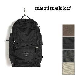 【送料無料】グッズ/marimekko/マリメッコ/UNIKKOBAG/ウニッコバッグトートバッグ/カラー:ブラック×オリーブ/品番:X5263133152