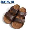 ◇メンズ/BIRKENSTOCK/ビルケンシュトック/BILBAO/ビルバオ/サンダル/品番:520801