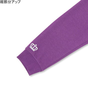 12/7NEW裾ロゴジョガーロングパンツ1873KベビードールBABYDOLL子供服ベビーキッズ男の子女の子