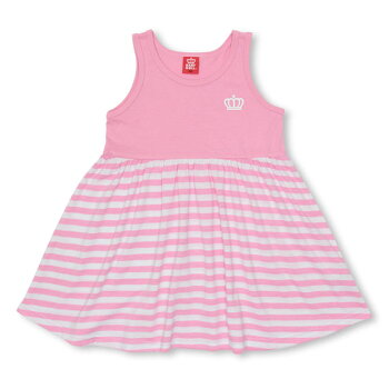 Tシャツ付きワンピース2265KベビードールBABYDOLL子供服ベビーキッズ女の子mail30