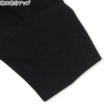 4/26NEWサンリオアニバーサリーTシャツ2570KベビードールBABYDOLL子供服ベビーキッズ女の子