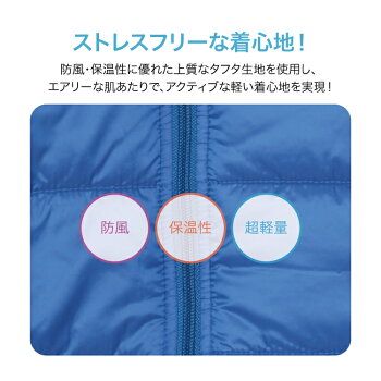 7a0406e72619c 楽天市場  2000円引きクーポン配布中 1 24~ 50%OFF ファイナルSALE ...