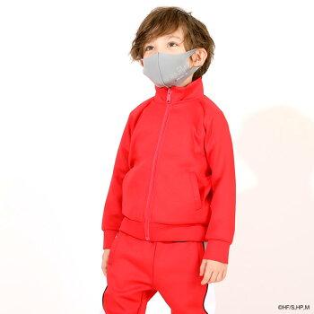 12/21NEW【WEB限定】ハイキュー!!洗えるアニマルマスク5314(3枚セット)