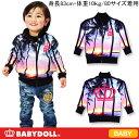 00051261_wear0109