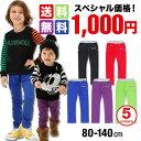 00057762_wear
