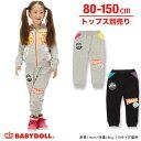 00073552_wear1020