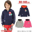 00075252_wear1026