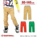 00075522_wear1006