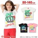 00077142_wear