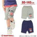 00077152_wear