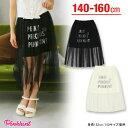00077632_wear