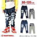 00077852_wear1226