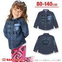 25294012_wear