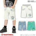 25307152 wear