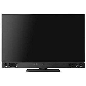 三菱/MITSUBISHI 4K液晶テレビ REAL/レアル 58型(58インチ/58V) LCD-A58XS1000 新4K衛星放送チューナー内蔵 【送料無料】※送付先が法人様(会社、店舗等)の場合は必ず記載をお願いいたします。