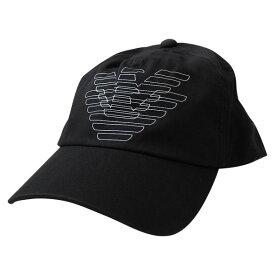 watch 2a0a7 3e9c9 楽天市場】エンポリオアルマーニ(帽子|バッグ・小物・ブランド ...