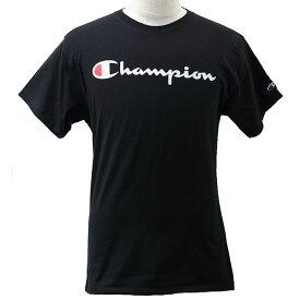 チャンピオン Champion メンズ半袖Tシャツ GT23HY06794 003//GT23H-003【ブランド】