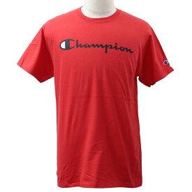 チャンピオン Champion メンズ半袖Tシャツ GT23HY06794 040//GT23H-040【ブランド】