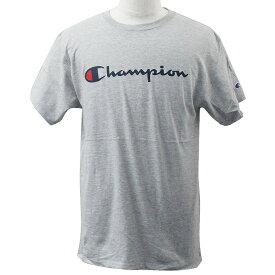 チャンピオン Champion メンズ半袖Tシャツ GT23HY06794 806//GT23H-806【ブランド】