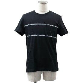 カルバンクラインジーンズ Calvin Klein Jeans CKJ メンズ半袖Tシャツ ウェア アパレル J30J314564 BAE//J30J314564-BAE【ブランド】