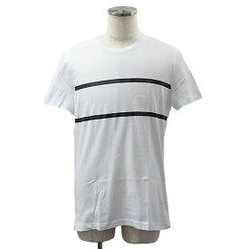 カルバンクラインジーンズ Calvin Klein Jeans CKJ メンズ半袖Tシャツ ウェア アパレル J30J314564 YAF//J30J314564-YAF【ブランド】