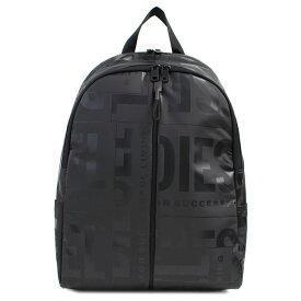 ディーゼル DIESEL リュックサック X-BOLD BACK X07651 P3893 T8013//X07651-P3893-T8013【ブランド】