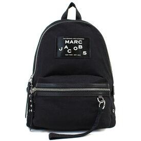 マークジェイコブス MARC JACOBS リュックサック デイパック バックパック The Rock Backpack Large Backpack(ザ ロック バックパック ラージ バックパック) M0015437 001//M0015437-001【新品】
