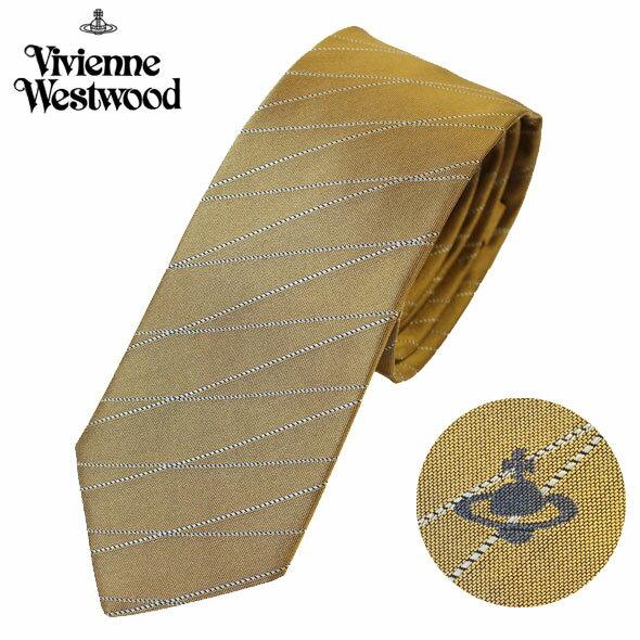 ヴィヴィアンウエストウッド Vivienne Westwood ネクタイ ナロータイ スリムタイ 細身タイ ワンポイント ロゴ T70 FM72 0001//T70-FM72-0001-HC【新品】