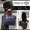 Orobianco OROBIANCO 商务手提包最新的设计中使用公文包股票 Vernet 广告凡尔纳 AD //VERNE-AD-NY