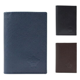 オロビアンコ 名刺入れ カードケース フィガロ OROBIANCO FIGARO-SAF-IA-01【新品】【ブランド】