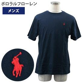 ポロラルフローレン Polo by Ralph Lauren ポニー刺繍半袖Tシャツ BOY'S(ボーイズサイズ) 323674984003【新品】【ブランド】