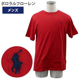 ポロラルフローレン Polo by Ralph Lauren ポニー刺繍半袖Tシャツ BOY'S(ボーイズサイズ) 323674984004【新品】【ブランド】