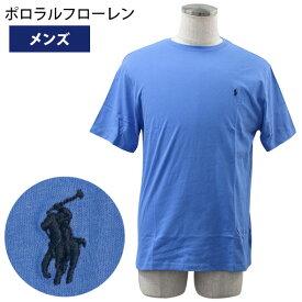 ポロラルフローレン Polo by Ralph Lauren ポニー刺繍半袖Tシャツ BOY'S(ボーイズサイズ) 323674984005【新品】【ブランド】