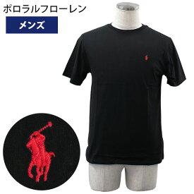 ポロラルフローレン Polo by Ralph Lauren ポニー刺繍半袖Tシャツ BOY'S(ボーイズサイズ) 323674984006【新品】【ブランド】